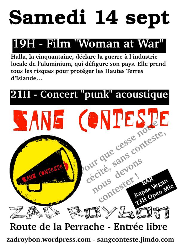 2019-09-14-concert_Sang_Conteste-proj_Woman_at_War